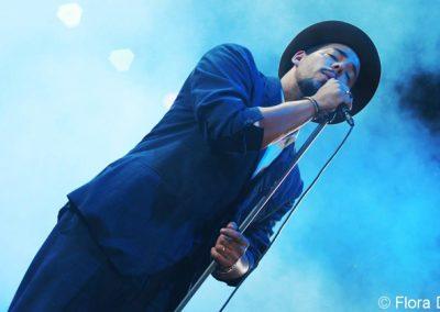BEN-L-ONCLE-SOUL-@-Nice-Jazz-Festival-2014