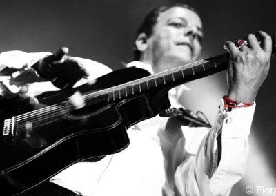 CHICO-ET-LES-GYPSIES-@-Les-Nuits-Guitares-2012