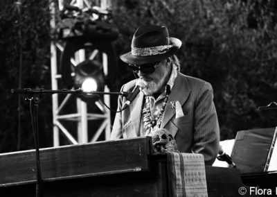 DR-JOHN-@-Nice-Jazz-Festival-2010