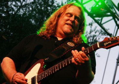 GOV-T-MULE-@-Les-Nuits-Guitares-2012