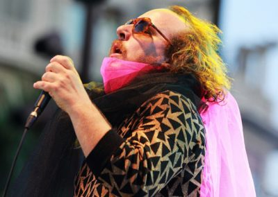 HAR-MAR-SUPERSTAR-@-Nice-Jazz-Festival-2014