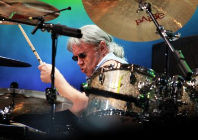 IAN-PAICE-DEEP-PURPLE-@-Nice-Jazz-Festival-2014