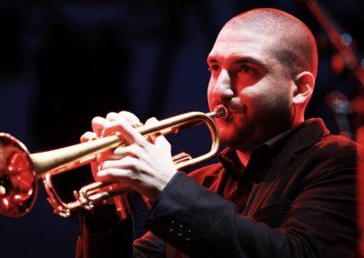 IBRAHIM-MAALOUF-@-Nice-Jazz-Festival-2014