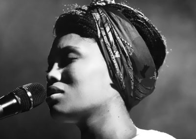 IMANY-@-Crazy-Week-2013