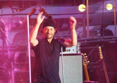 JAMIROQUAI-@-Monaco-Live-2008