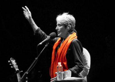 JOAN-BAEZ-@-Nice-Jazz-Festival-2008
