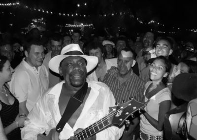 LUCKY-PETERSON-@-Les-Nuits-Guitares-2008
