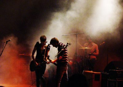 MADEMOISELLE-K-@-Les-Enfants-du-Rock-2008