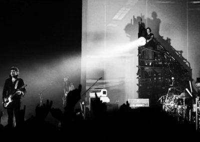 MATTHIEU-CHEDID-@-Palais-Nikaïa-2013