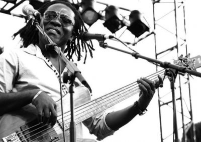 RICHARD-BONA-@-Nice-Jazz-Festival-2010