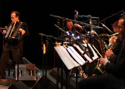 RICHARD-GALLIANO-NICE-JAZZ-ORCHESTRA-@-Nice-Jazz-Festival-2014