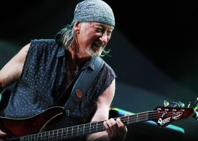 ROGER-GLOVER-DEEP-PURPLE-@-Nice-Jazz-Festival-2014