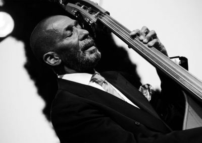 RON-CARTER-@-Nice-Jazz-Festival-2010