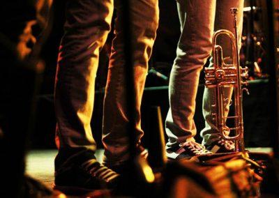SNARKY-PUPPY-@-Nice-Jazz-Festival-2014