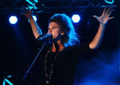 Selah-Sue-@-Nice-Jazz-Festival-2012