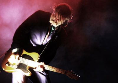 TRIGGERFINGER-2-@-Les-Nuits-Guitares-2012